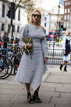 best street style fashion month - Image 15