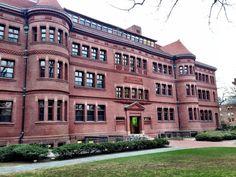 5 Experiente Unice de Trait in Boston (Gratis) - Diana Doroftei In Boston, Yorkie, San Francisco, New York, Mansions, House Styles, Home Decor, Yorkies, New York City