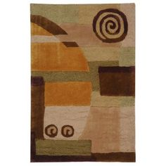 Safavieh Rodeo Drive RD643A Area Rug