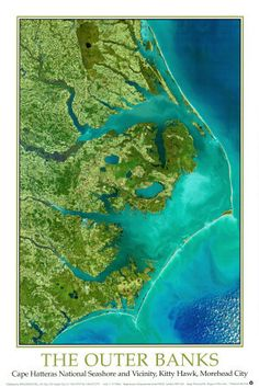 290 Best Cape Hatteras North Carolina Images In 2015