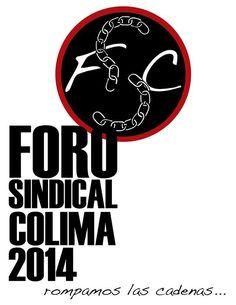 SITU y Nueva Central de Trabajadores alistan primer Foro Nacional Sindical en Colima