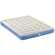 AeroBed Classic Inflatable Mattress with Pump >>> You can get additional details at the image link.
