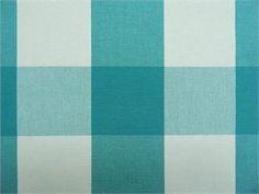 Golding Sylva Teal   VISIT WEBSITE TO PURCHASE:   http://shop.thefabricfinder.com/Golding_Sylva_Teal.aspx
