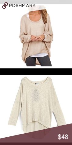 🆕Loose Off-Shoulder Top Material:Cotton 100% Brand New and High Quality Casual & Charming Tops Blouses