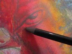 Wildwood Bohemian - Mixed Media Art Girl Painting by Joann Loftus  Joann Loftus·4 videos     Subscribed