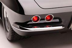 Corvette Bentley 025