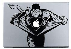 macbook pro 13 decal