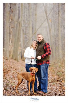 Fall portrait session at Quail Hollow State Park in Hartville.     13480 Congress Lake Avenue  Hartville, Ohio 44632