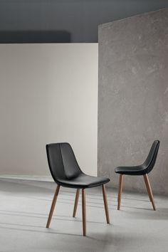 By-Bonaldo-Bartoli Design