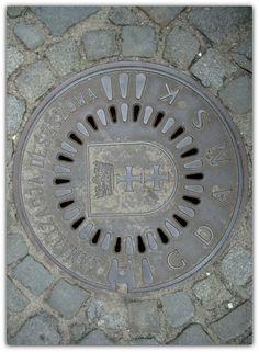 Gdaňsk, Poland