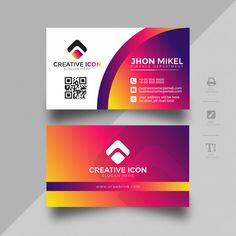 Unique Business Cards, Business Card Design, Wedding Invitation Text, Abstract Template, Automotive Logo, Letterpress Business Cards, Creative Icon, Vector Background, Design Inspiration