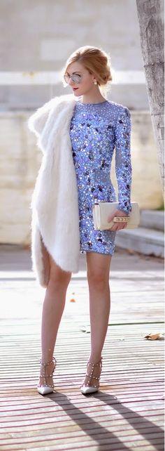 Love This Gorgeous Dress
