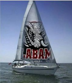These are two of my favorite things... ~ Check this out too ~ RollTideWarEagle.com sports stories that inform and entertain and Train Deck to learn the rules of the game you love. #Collegefootball Let us know what you think. #Alabama #RollTide #Saban