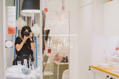 IKEA-Christmas-_-joana-afonso-24A