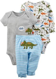 689be068deda 57 Best baby clothes images