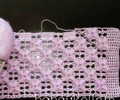 Venise Lace Trim, off white lace trim, bridal trim lace, crochet leaves lace trim, Crochet Leaves, Crochet Motifs, Filet Crochet, Crochet Doilies, Crochet Flowers, Crochet Stitches, Diy Crochet Bag, Crochet Shirt, Thread Crochet