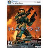 Halo 2 (DVD-ROM)By Microsoft