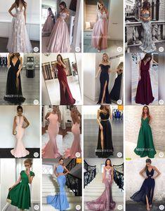 Prom dresses, long prom dresses, 2018 prom dresses, prom dresses for Senior Prom Dresses, Prom Dresses For Teens, Unique Prom Dresses, Long Prom Gowns, Women's Evening Dresses, Nice Dresses, Ball Dresses, Party Dresses, Formal Dresses