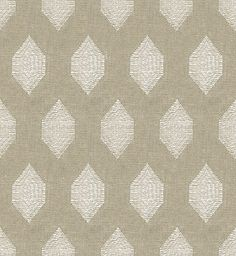 Low prices and free shipping on Baker Lifestyle. Over 100,000 designer patterns. Always 1st Quality. Swatches available. SKU BL-PF50379-210.