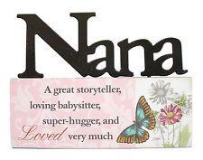 1000+ images about I Love My Nana on Pinterest   Nana ...