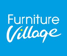 Dining chairs, bar stools & benches  - Furniture Village
