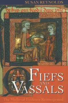 Ten Controversial Books about the Middle Ages