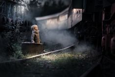 Emil- Photo Taken In Stadthagen, Germany Lee Jeffries, Germany For Kids, Top 10 Image, Travel Around The World, Around The Worlds, Foto Online, Childhood Images, Plus Populaire, Believe In Magic