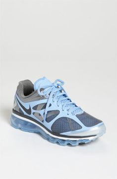 WANT! Although in real life, they are more teal than blue. This pic is weird.