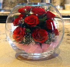 Eternity Roses Roses REAL roses Valentines Gifts Gifts for her Gifts for hi – Lace Wedding Cake Ideas Valentine Flower Arrangements, Rose Arrangements, Valentines Flowers, Wedding Centerpieces, Wedding Decorations, Rose Gift, Forever Rose, Deco Floral, Decoration Table