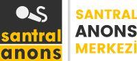https://www.santralanons.info  Santral Anons konusunda uzman bir Seslendirme Ajansi ile �alismak ister misiniz? Santral Seslendirme ve Anons Seslerimizi dinleyin, se�iminizi yapin. Sizin i�in, etkileyici bir santral anons seslendirme hazirlamak istiyoruz.  #Santral #anons #Santral #seslendirme