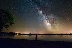 How to Photograph the Milky Way | PetaPixel