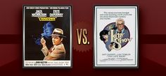 "Reel Rumbles: ""Chinatown"" vs ""The Late Show"" - http://www.flickchart.com/blog/reel-rumbles-chinatown-vs-the-late-show/"