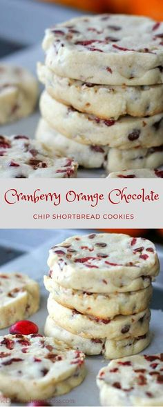 Pin by Alexandria Hill on Christmas in 2018 Pinterest Cookies