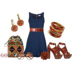 Untitled #209, created by snippins on Polyvore