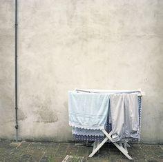 Photograph by Milo Montelli #art #photography