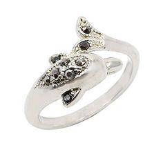 Silvesto India Marcasite Gemstone Ring US Sz 9 PG-100153 ... https://www.amazon.co.uk/dp/B06XT2SC11/ref=cm_sw_r_pi_dp_x_YSedzbR2MS5PR