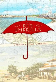 Expose yourself to the world through intercultural literature. We are discussing The Red Umbrella by C. Diaz Gonzales. This is for Grades 7+. Sat, 11/03/2012 - 3:30pm - 4:30pm  Meeting Room