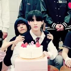 🎁🐱 predebut Kpop Boy, Boys, Girls, Kdrama, Ships, Birthday Cake, Korean, Desserts, Shopping