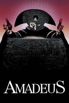 อมาดีอุส Amadeus)