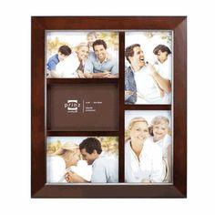 a27d17c509b love collage frames! Love Collage