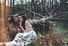 фотосессия в лесу: 21 тыс изображений найдено в Яндекс.Картинках