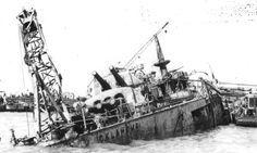 57 USS Oklahoma ideas | uss oklahoma, pearl harbor attack, pearl harbor