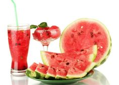 3rd of August is one of those blessed days that enlightens a section of humankind that is oppressed by the rage of summer heat about a natural counter to its excesses. Watermelon Day as this date is better pronounced is celebrated as a refreshing wave of ...