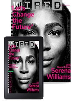 Wired All Access Magazine Subscription Conde Nast, http://www.amazon.com/dp/B00XII1UD2/ref=cm_sw_r_pi_dp_e1MSwb1P91833