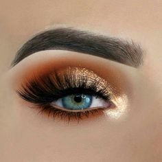 Remove Mascara from Eyes lashes? Mascara is very important thing in doing makeup . Mascara enhance the beauty our eyes lashes. Hazel Eye Makeup, Eye Makeup Tips, Smokey Eye Makeup, Makeup Goals, Makeup Inspo, Beauty Makeup, Makeup Ideas, Makeup Tutorials, Makeup Hacks