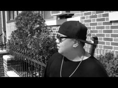 """"""" Sometimes in life you hit a different path , and it gets to dark to find a way out """" – DXRHYME ( ) Produced by: IZE Laced by: Mark' Rez … Underground Hiphop, Mobile Marketing, Work On Yourself, Music Videos, Hip Hop, Artists, Facebook, Dark, Life"""