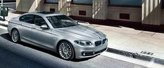 BMW 5 SeriesMid-Size Luxury Cars For Sale   Experience luxury and exceptional handling with the stylish and always in demand BMW 5 Series mid-siz... http://www.ruelspot.com/bmw/bmw-5-series-mid-size-luxury-cars-for-sale/  #BMW5Series #BMW5SeriesExecutiveSedan #BMW5SeriesForSale #BMW5SeriesInformation #BMW5SeriesMidsizeLuxuryCars #ReliableandAffordableBMW5Series #TheUltimateDrivingMachine #WhereCanIBuyABMW5Series #YourOnlineSourceForLuxuryBMWCars