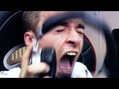 JE MEURS. JE DÉCÈDE. P#TAIN. (Five Nights at Freddy's 4) - YouTube
