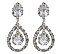 Classic, Modern or Vintage-Inspired Jewelry at Tejani Bridal Jewelry