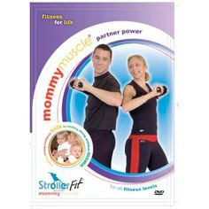 Partner Power DVD Case Pack 12 ** See this great product.